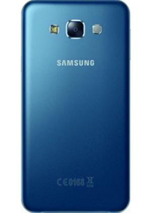 Samsung E5 Telefon Kılıfı Kendin Tasarla