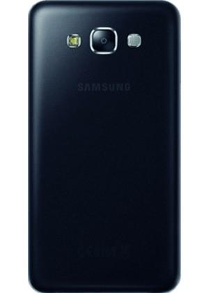 Samsung E7 Telefon Kılıfı Kendin Tasarla