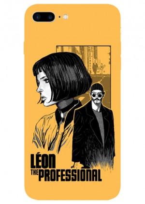Leon The Professional Filmi Telefon Kılıfı