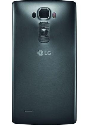 LG G Flex 2 Telefon Kılıfı Kendin Tasarla