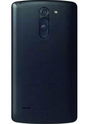LG G3  Stylus Telefon Kılıfı Kendin Tasarla