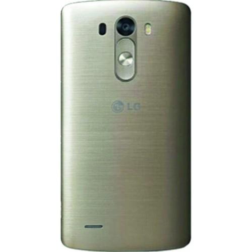 LG G3 Telefon Kılıfı Kendin Tasarla