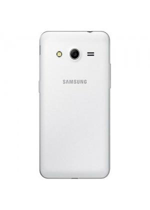 Samsung G355 Telefon Kılıfı Kendin Tasarla
