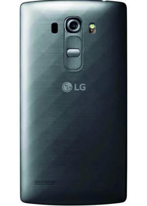 LG G4 Beat Telefon Kılıfı Kendin Tasarla