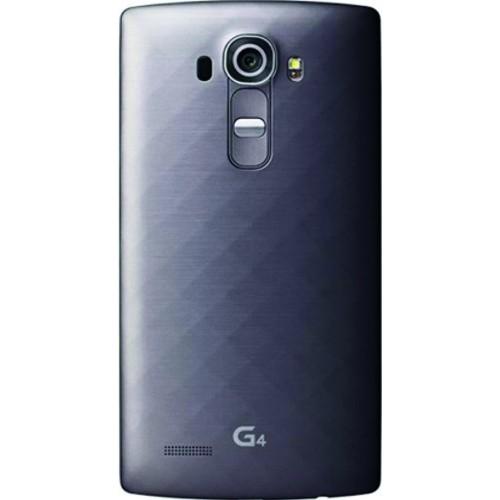 LG G4 Telefon Kılıfı Kendin Tasarla