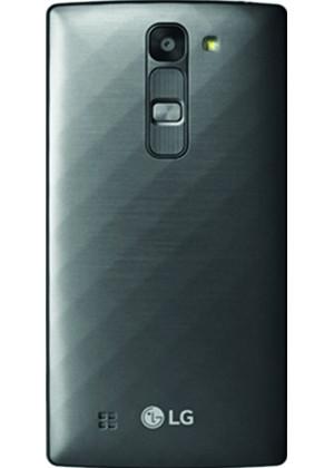 LG G4C Telefon Kılıfı Kendin Tasarla