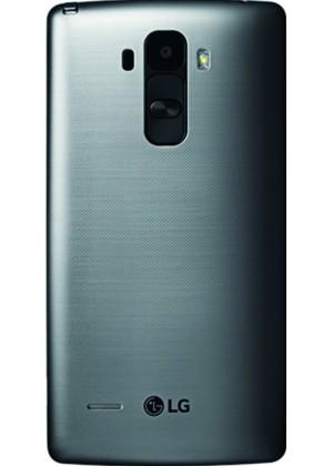 LG G4 Stylus Telefon Kılıfı Kendin Tasarla
