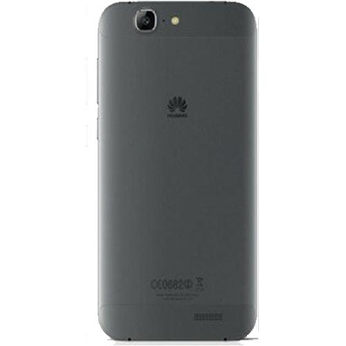 huawei g7 telefon kılıfı kendin tasarla