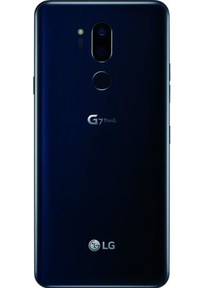 LG G7 Telefon Kılıfı Kendin Tasarla