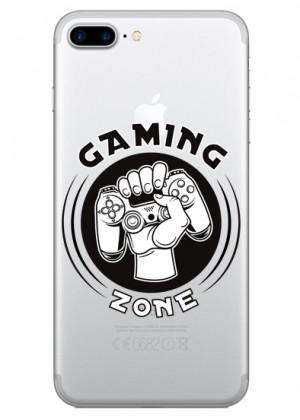 Gaming Zone Telefon Kılıfı