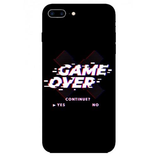 grafiti gamer telefon kılıfı
