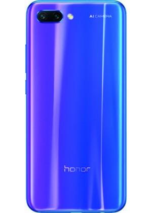 Huawei Honor 10 Telefon Kılıfı Kendin Tasarla