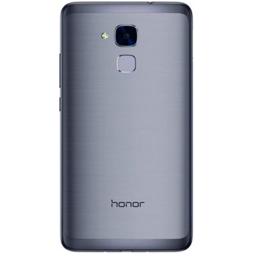 Huawei Honor 5C Telefon Kılıfı Kendin Tasarla