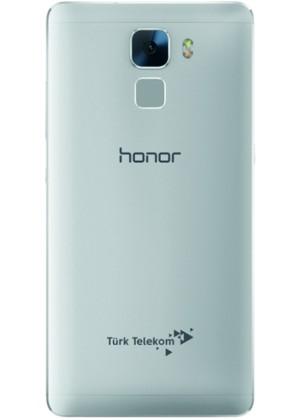 Huawei Honor 7 Telefon Kılıfı Kendin Tasarla