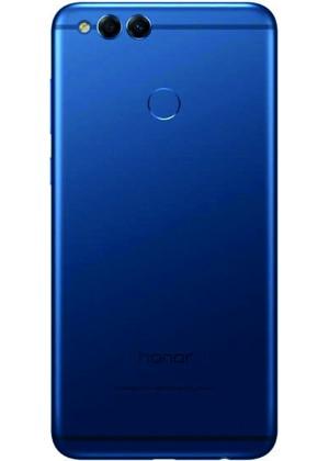 Huawei Honor 7X Telefon Kılıfı Kendin Tasarla
