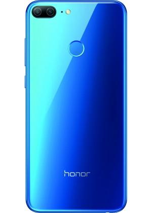 Huawei Honor 9 Lite Telefon Kılıfı Kendin Tasarla