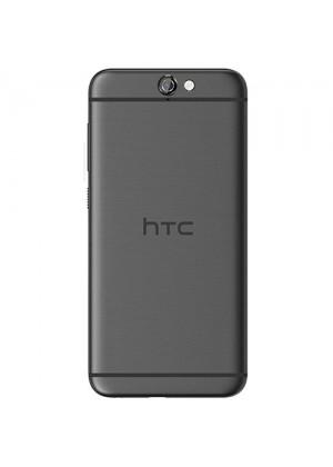 HTC A9 Telefon Kılıfı Kendin Tasarla