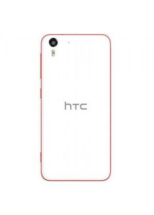 HTC Desire Eye Telefon Kılıfı Kendin Tasarla