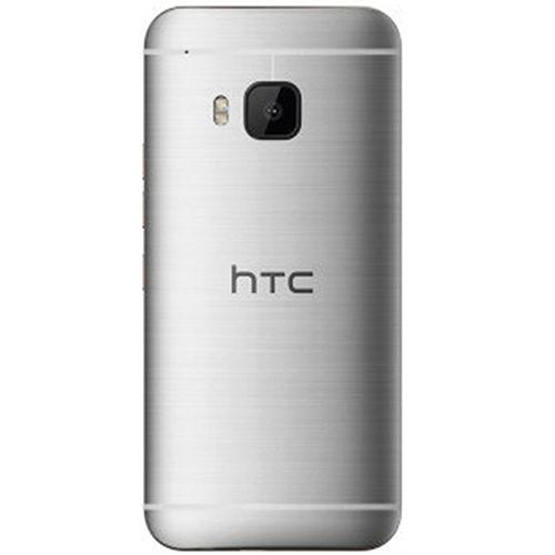 htc m9 telefon kılıfı kendin tasarla