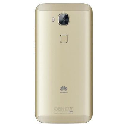 Huawei G8 Telefon Kılıfı Kendin Tasarla