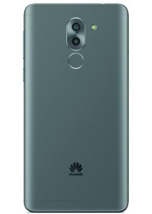 Huawei GR 5 2017 Telefon Kılıfı Kendin Tasarla