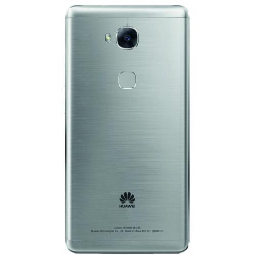 Huawei GR5 Telefon Kılıfı Kendin Tasarla