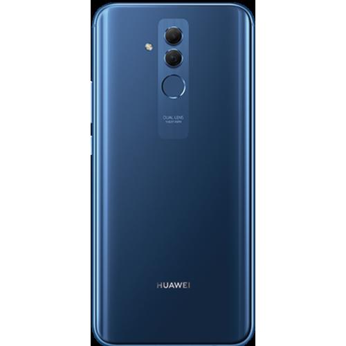 Huawei Mate 20 Lite Telefon Kılıfı Kendin Tasarla