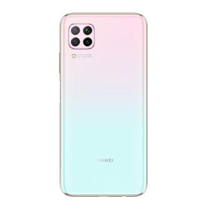 Huawei Nova 7İ Telefon Kılıfı Kendin Tasarla