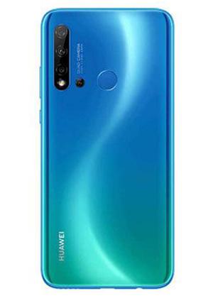 Huawei P20 Lite 2019 Telefon Kılıfı Kendin Tasarla