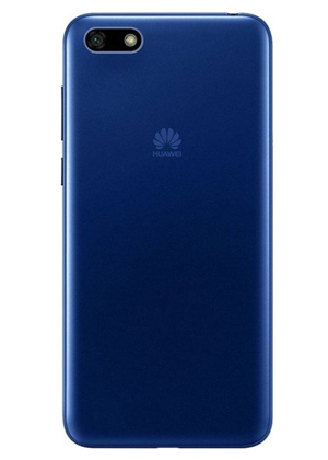 Huawei Y5 2018 Telefon Kılıfı Kendin Tasarla