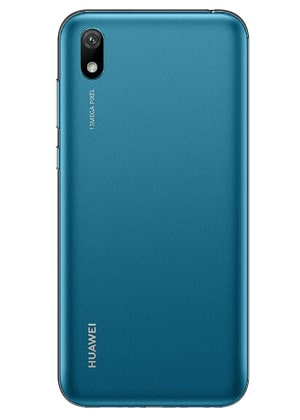 Huawei Y5 2019 Telefon Kılıfı Kendin Tasarla