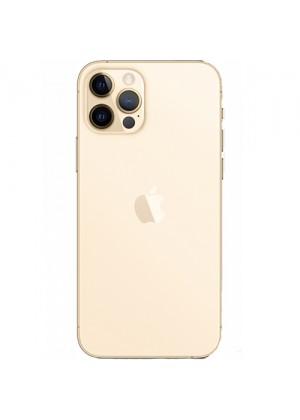 İPHONE 12 PRO MAX Telefon Kılıfı Kendin Tasarla