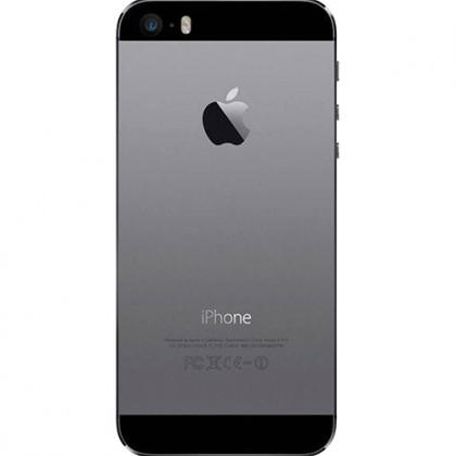 iPhone 5 Telefon Kılıfı Kendin Tasarla