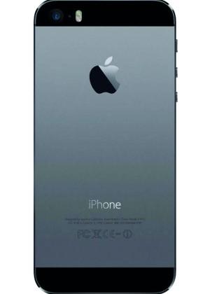 iPhone 5s Telefon Kılıfı Kendin Tasarla