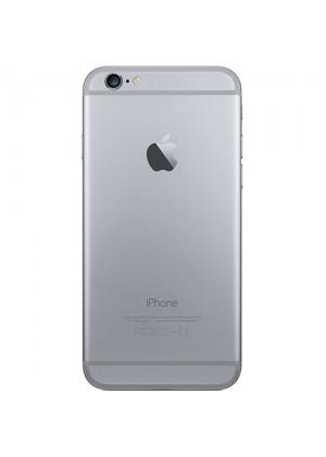 iPhone 6S Telefon Kılıfı Kendin Tasarla