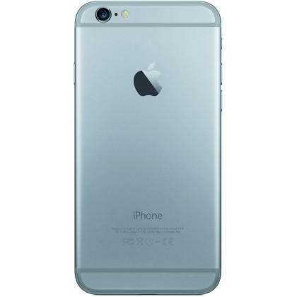 iPhone 6 Telefon Kılıfı Kendin Tasarla