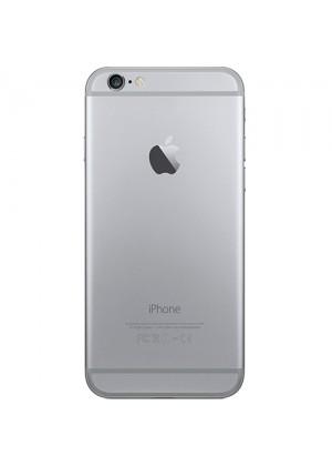 iPhone 6S PLUS Telefon Kılıfı Kendin Tasarla