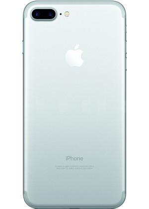 iPhone 7 Plus Telefon Kılıfı Kendin Tasarla