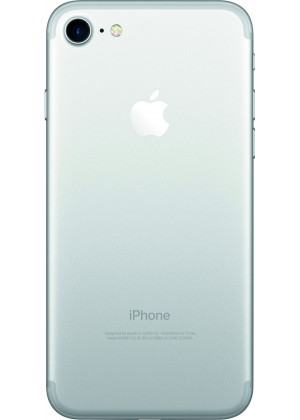iPhone 7 Telefon Kılıfı Kendin Tasarla