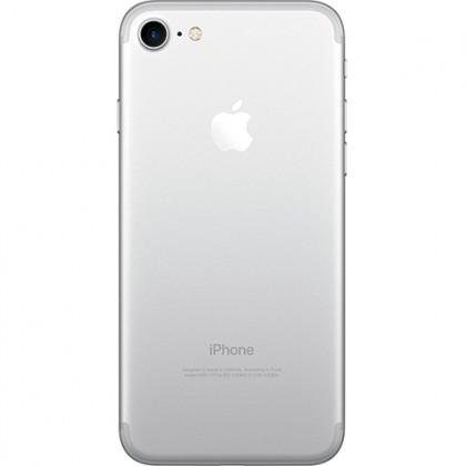 İPhone 8 Telefon Kılıfı Kendin Tasarla