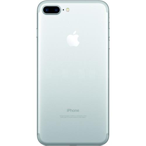 iphone 8 plus telefon kılıfı kendin tasarla