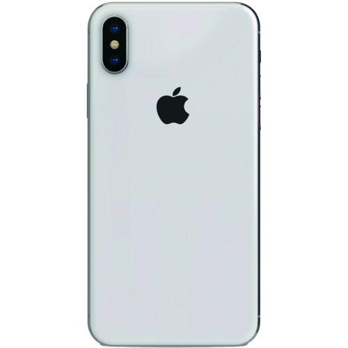iPhone XS Telefon Kılıfı Kendin Tasarla