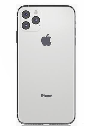 iPhone 11 Pro  Telefon Kılıfı Kendin Tasarla