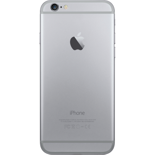 iPhone 6 Plus Telefon Kılıfı Kendin Tasarla