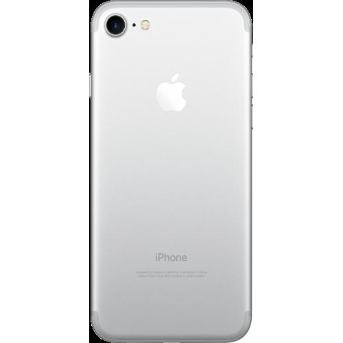 iPhone  8 Telefon Kılıfı Kendin Tasarla