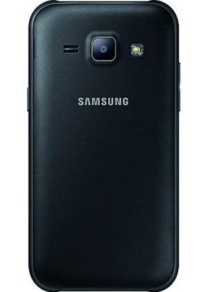 Samsung J1 2016 Telefon Kılıfı Kendin Tasarla