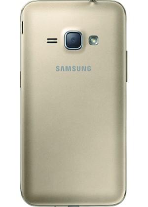 Samsung J1 Ace Telefon Kılıfı Kendin Tasarla