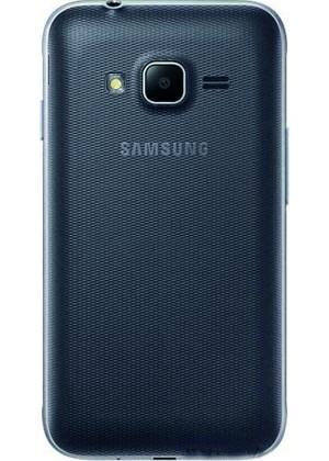 Samsung J1 Mini Prime Telefon Kılıfı Kendin Tasarla
