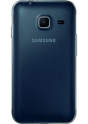 Samsung J1 Mini Telefon Kılıfı Kendin Tasarla