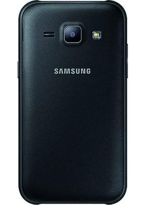 Samsung J1 Telefon Kılıfı Kendin Tasarla